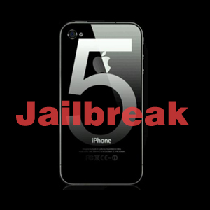 iPhone-5-Jailbreak-Established-Images-